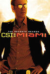 090615dvd_csi_miami7