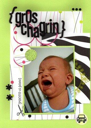 scrap_gros_chagrin_001