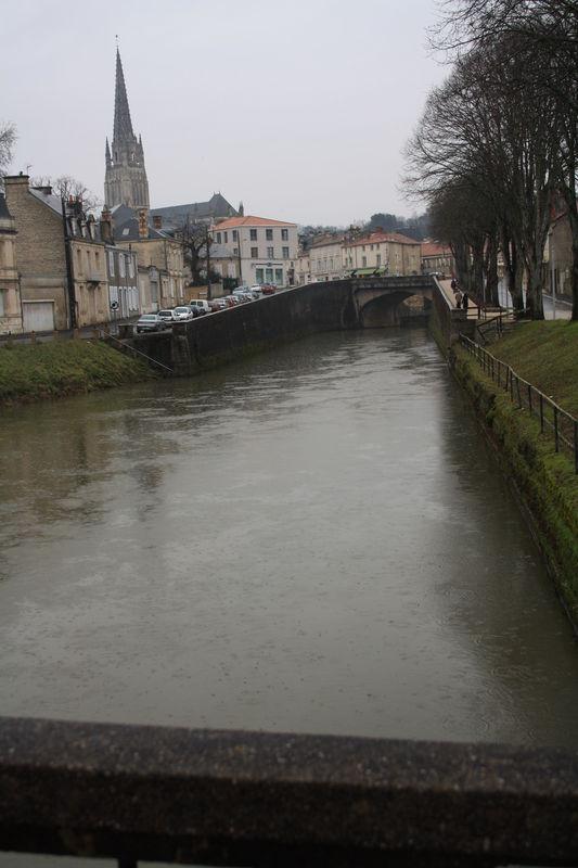 Fontenay_le_Comte_13