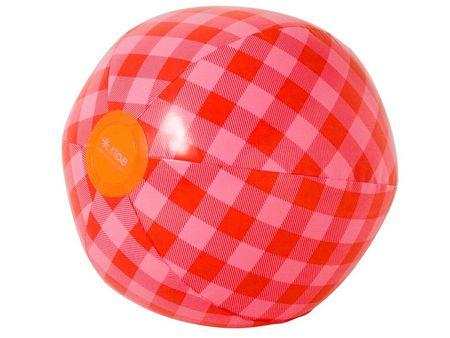 RICE_Wasserball_HSBAL_CHXC_R