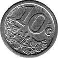 TRELON-Monnaie de nécéssitéA