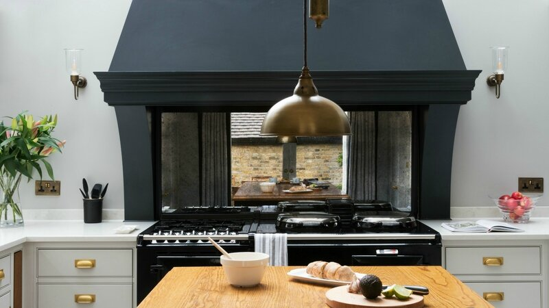 Luxury-Bespoke-Kitchen-Blackheath-London-Humphrey-Munson-4-1