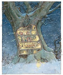 brambly_hedge_winter_house_625