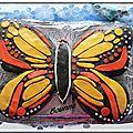 mon papillon pour la fête des mères (7)