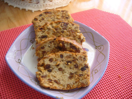 gateau_raISIN_SANS_GRAS