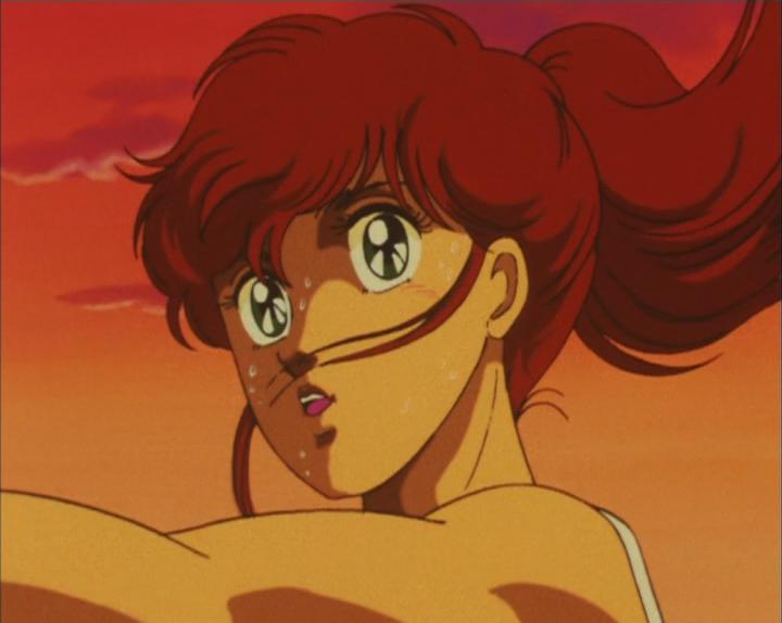 Canalblog Anime Cynthia Hikari Hikari022