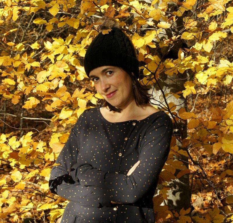 lilian dress 09