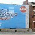 Maison Denis - 2015-05-30 - P5300269