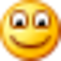 Windows-Live-Writer/Madeleines-de_94BC/wlEmoticon-smile_2