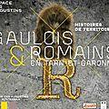 Histoires-de-territoires-Gaulois-Romains-en-Tarn-et-Garonne-a-l-espace-des-Augustins-a-Montauban-Tarn-et-Garonne_large