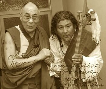 with_dalailama