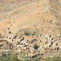 Trek au Maroc (31)