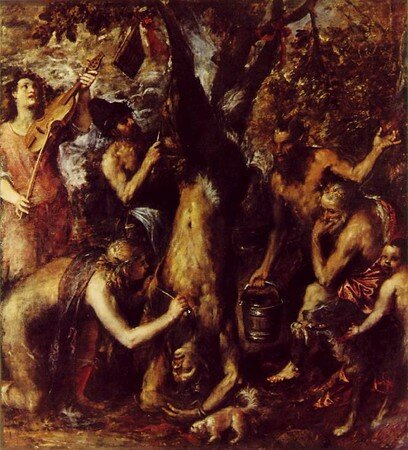 Le_supplice_de_Marsyas_1575_76