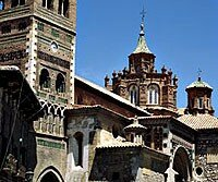teruel_cathedral4