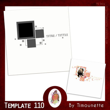 Preview_template_110__by_Timounette_