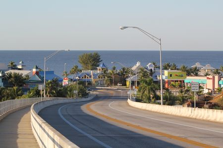Fort-Myers-Beach-Bridge