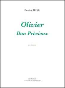 Couv_Olivier_web_2