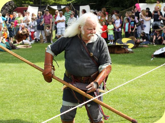 vikingfest12e