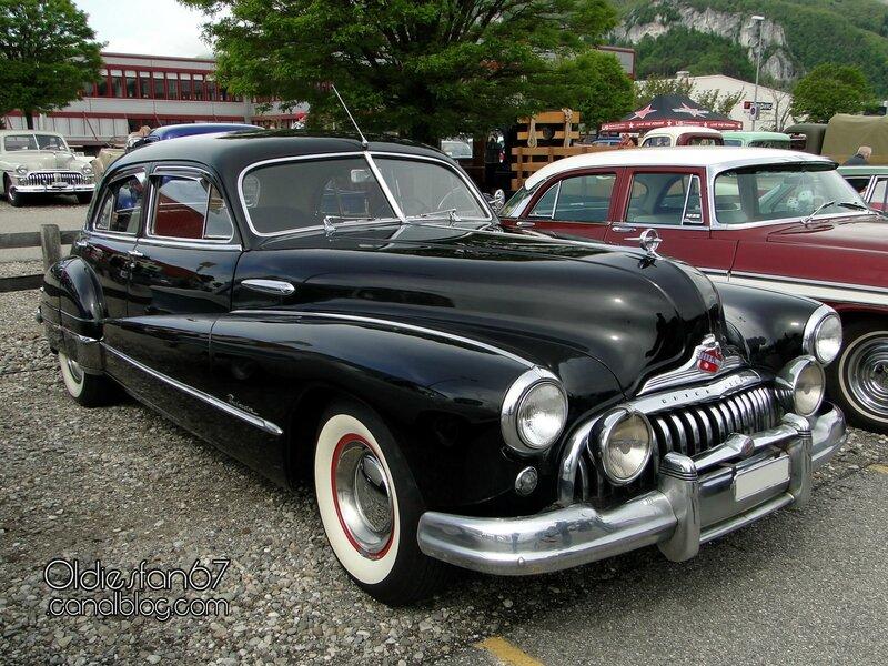 buick-roadmaster-sedan-1948-01