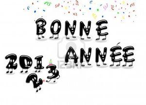 14799749_bonne_annee_2013