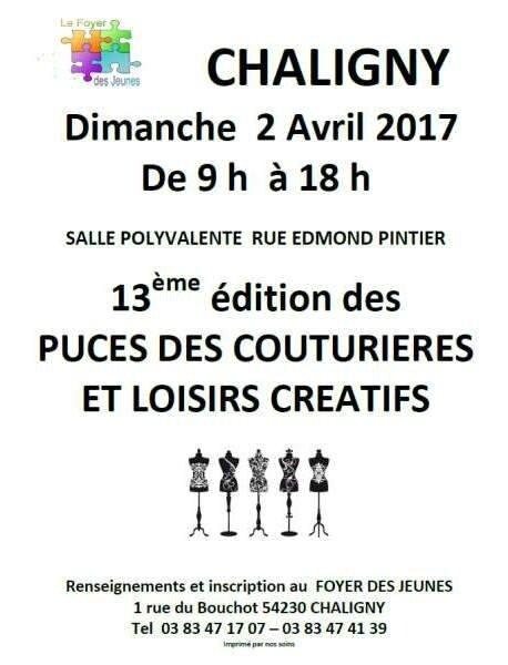 2017-04-02 chaligny