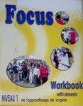focus_ex