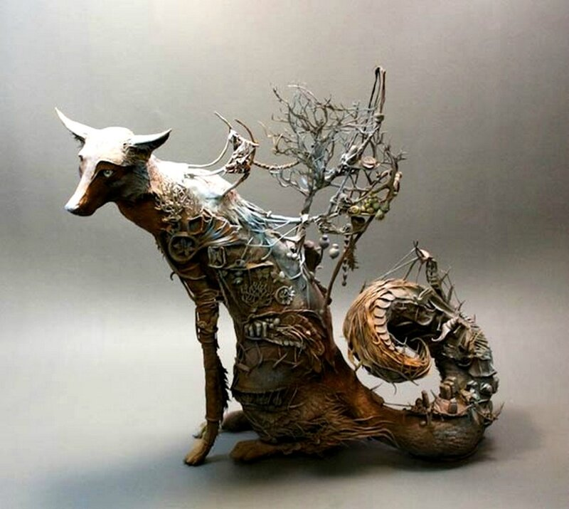 Ellen-Jewett-sculptures-9