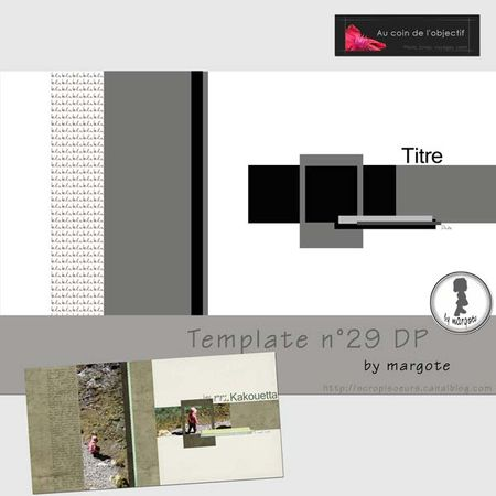 preview_template_n_29_DP_by_margote
