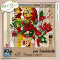 sandrinette_renaissance_kit_pvglobal []