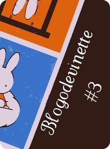 Blogodevinette__3_avec_texte