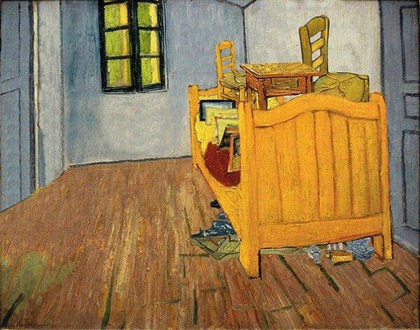 Van-Gogh-Arles-Deux-600x472