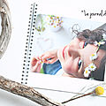 ▲▼ carnets / books photos ▼▲