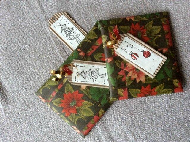 1-IMG_ Paquets cadeaux Noel 2017