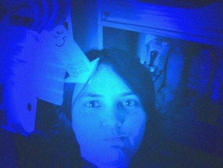 35_blue