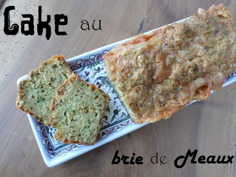 cake-brie-meaux
