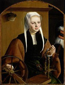 anna codde 1529