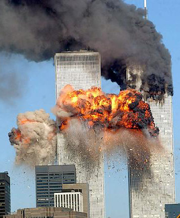 twin_towers_burning