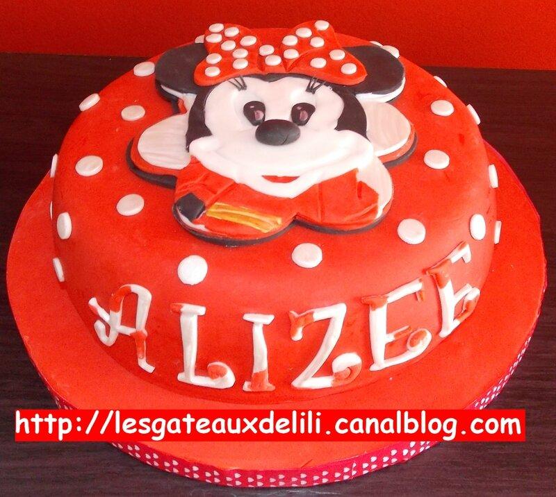 2014 05 31 - Minnie (25)