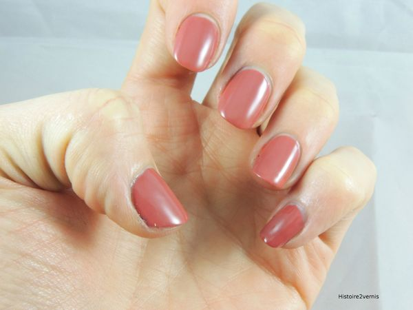 Essence collection vintage District Antique Pink (6)