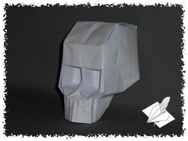 Crâne 002 blog