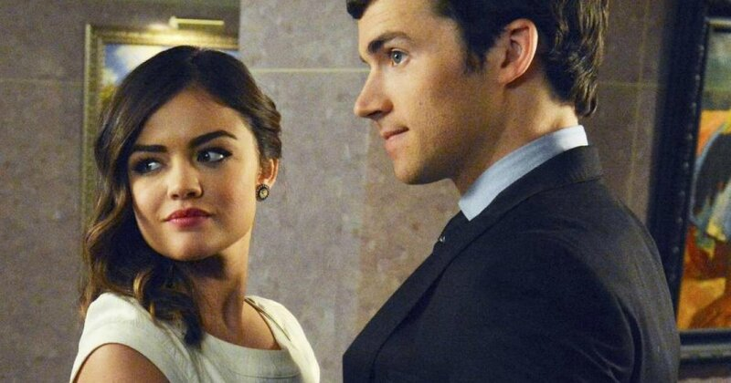 pretty-little-liars-couple-aria-ezra-serie