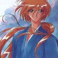 Kenshin15