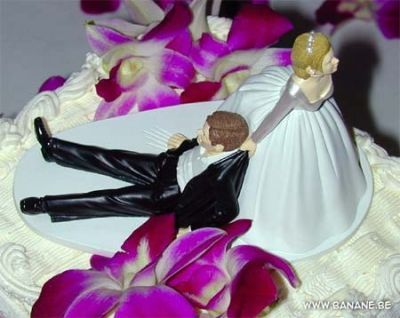 normal_Gateau_de_mariage_original