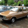Renault 12 TL phase 2 (Retrorencard) 01