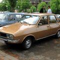 Renault 12 TL phase 2 (Retrorencard) 01