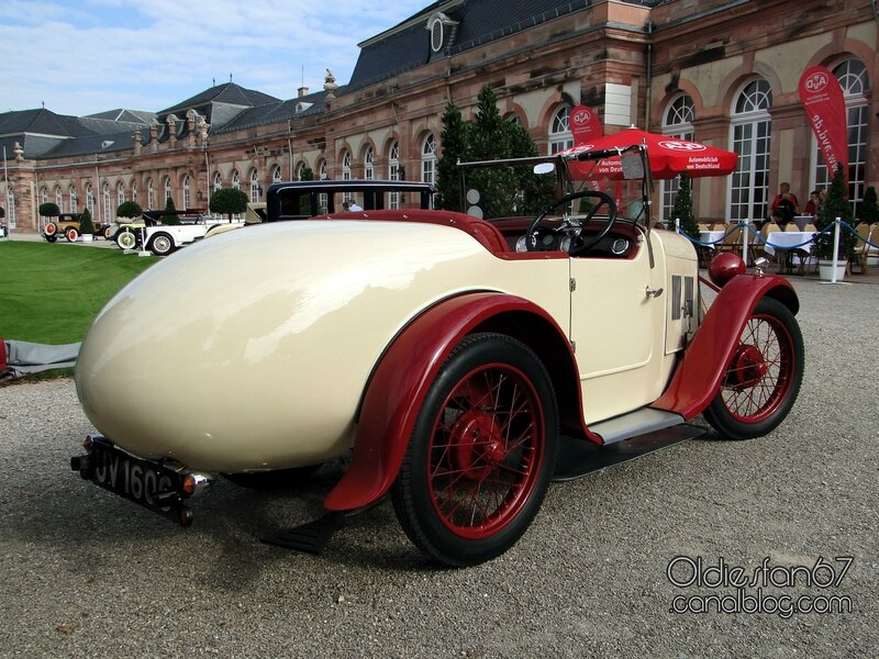 austin-swallow-2seater-open-tourer-1929-2