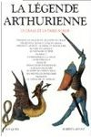 la lgende arthurienne