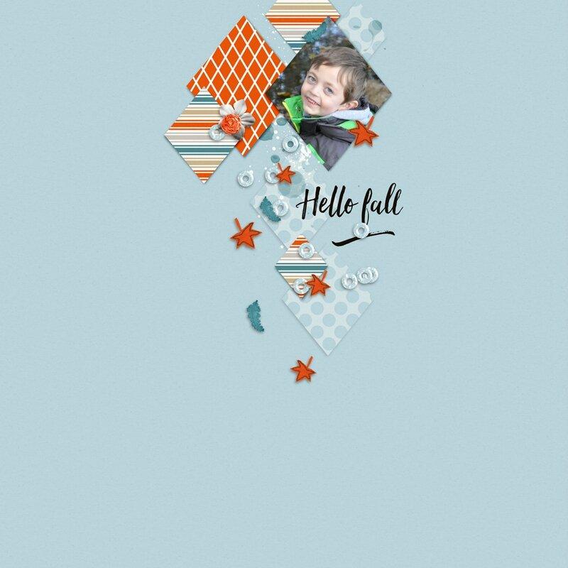 AnnePC_Soco_FallingInFall_01_900