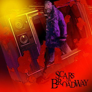 t_cover_scars_on_broadway