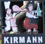 kirmann